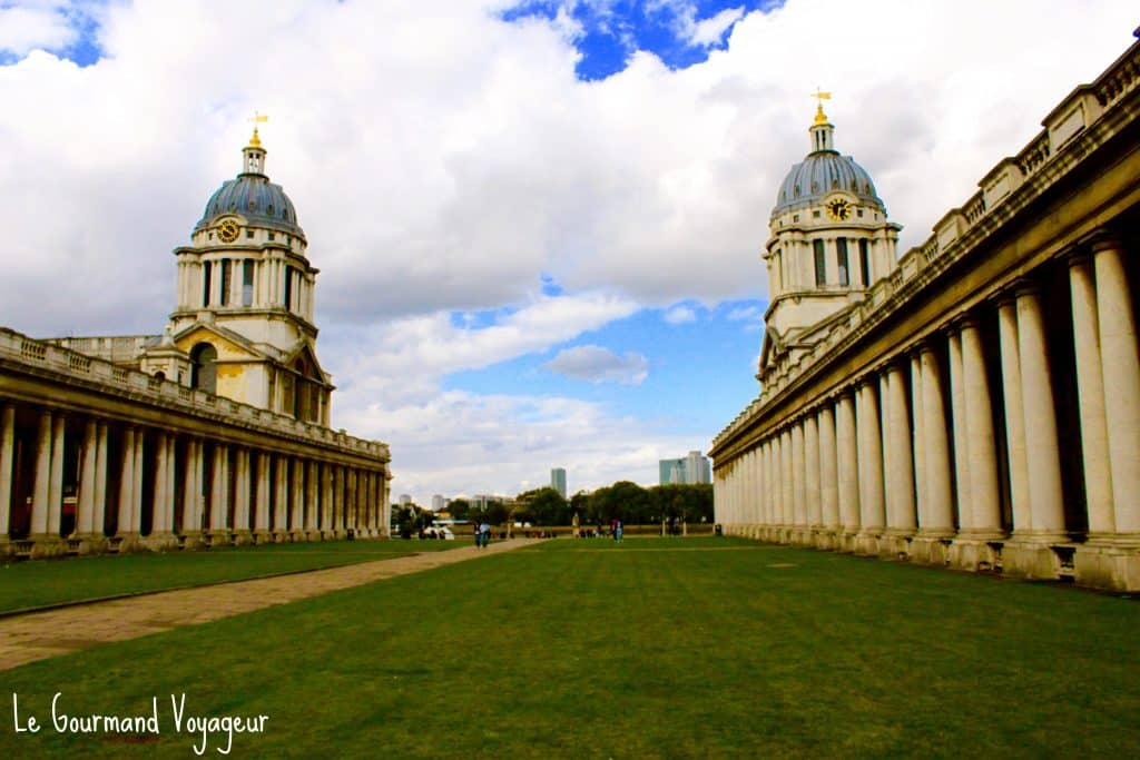 Université de Greenwich