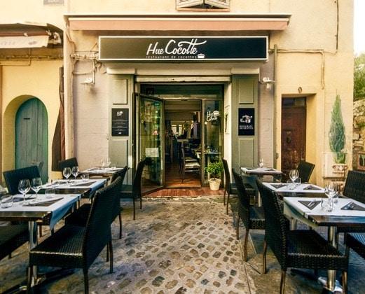 Hue-cocotte-aix-en-provence-le-gourmand-voyageur