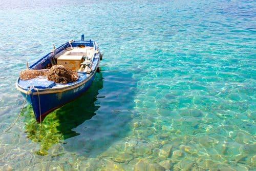 Que faire lors de vacances en Croatie à Dubrovnik ?