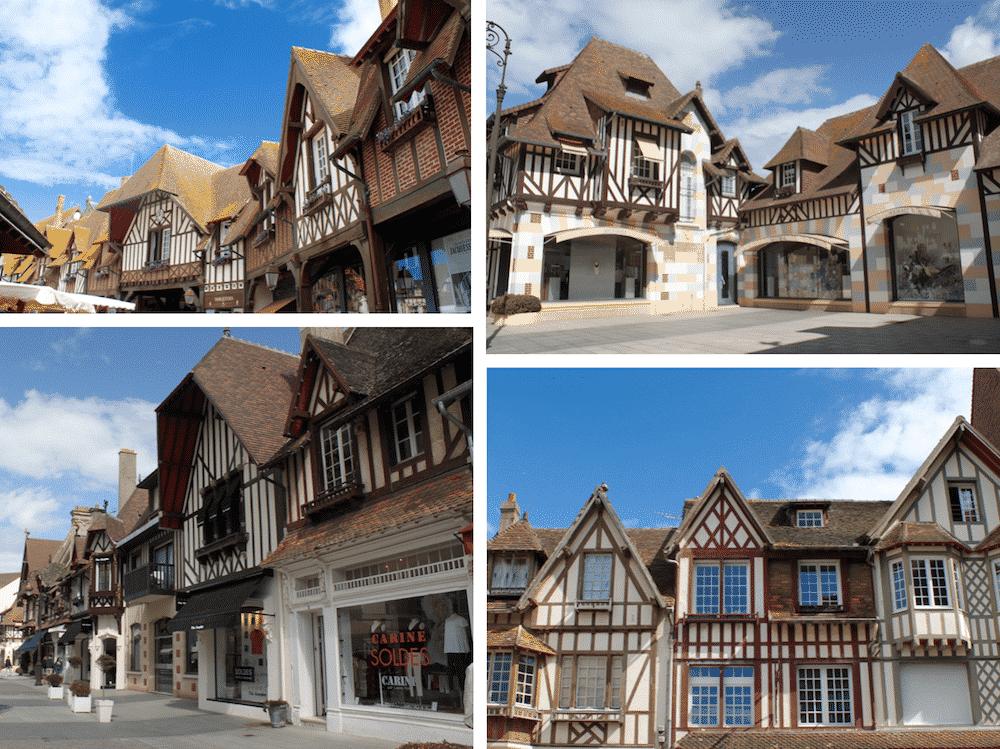 Que faire à Deauville - Blog Le Gourmand Voyageur