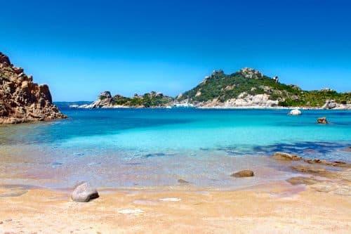 La Sardaigne, un joyau de la Méditerranée