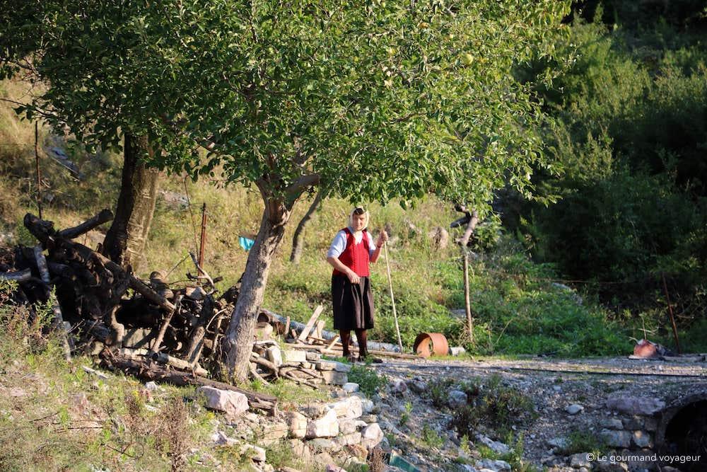 img_0990-albanie-le-gourmand-voyageur