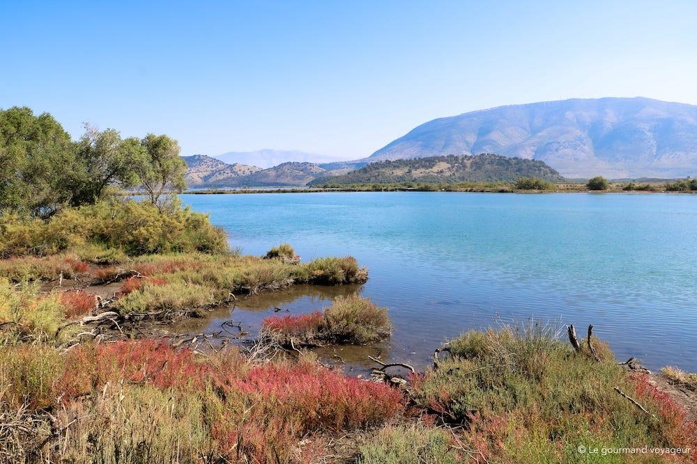 img_2475-albanie-le-gourmand-voyageur