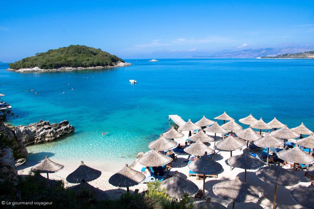 img_2568-albanie-le-gourmand-voyageur