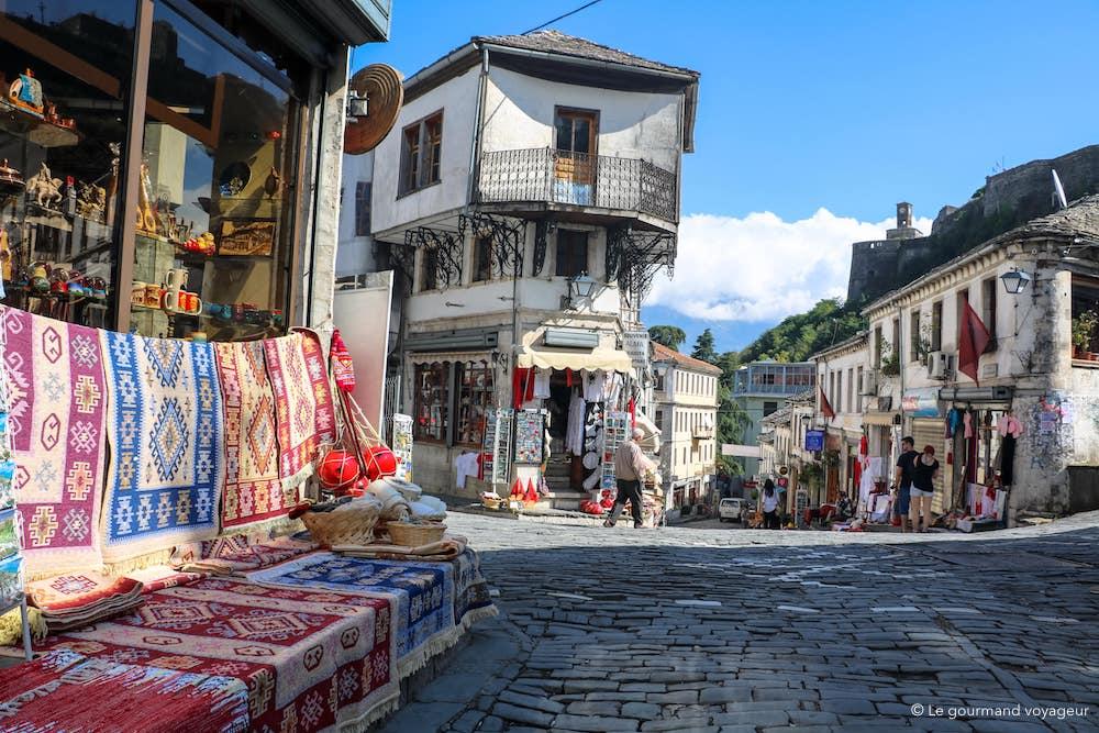 img_2808-albanie-le-gourmand-voyageur
