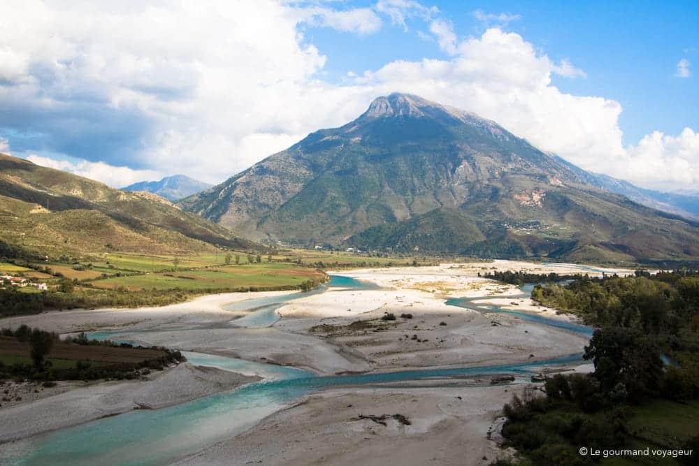 img_2879-albanie-le-gourmand-voyageur