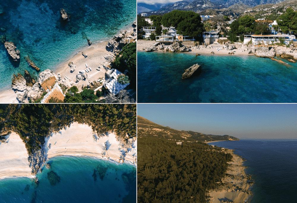 albanie-le-gourmand-voyageur-decran-2016-11-21-a-21-42-19-min