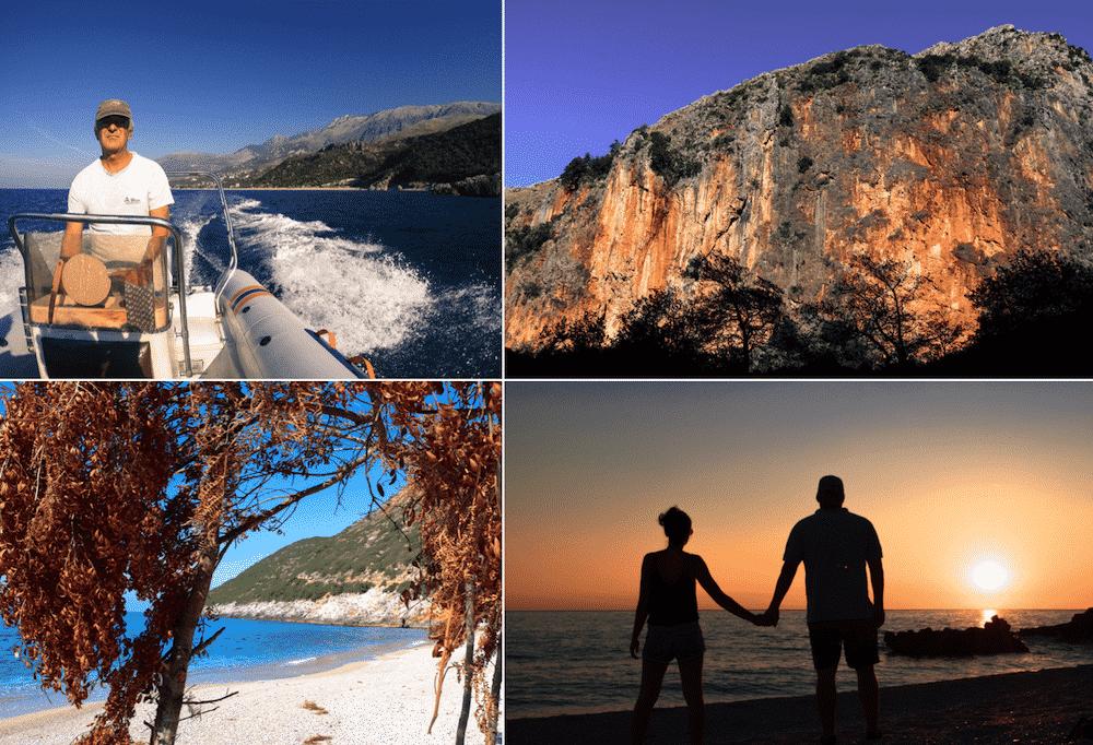 albanie-le-gourmand-voyageur-decran-2016-11-21-a-21-44-20-min
