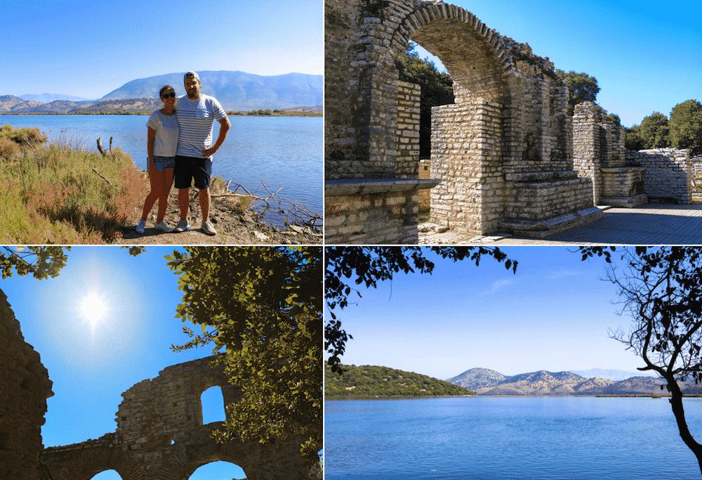 albanie-le-gourmand-voyageur-decran-2016-11-21-a-21-48-46-min