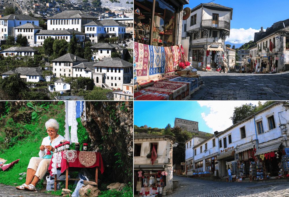 albanie-le-gourmand-voyageur-decran-2016-11-21-a-21-52-56-min