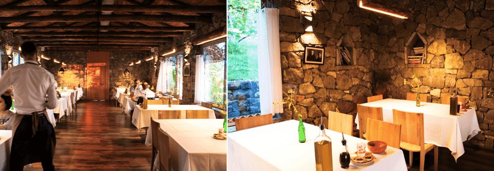 albanie-le-gourmand-voyageur-decran-2016-11-21-a-22-47-06-min