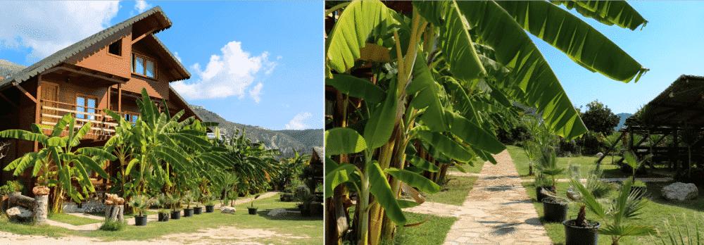 guesthousse-villa-dhermi-albanie