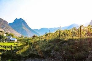 voyage en Albanie - Blog Le Gourmand Voyageur