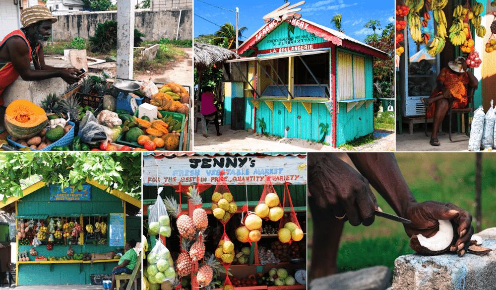 Coups-de-coeur-caraibes-Union-Island-Blog-le-gourmand-voyageur