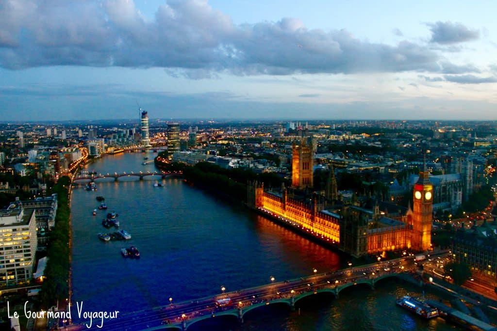 Londres-le-gourmand-voyageur-london-eye-big-ben-min